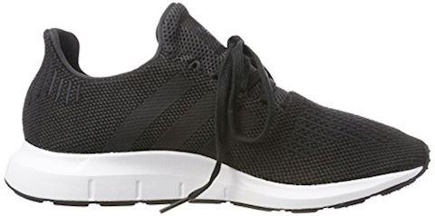 adidas Swift Run Shoes Image 6