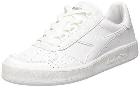 Diadora B-Elite - Men Shoes Image