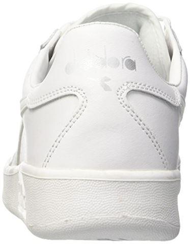 Diadora B-Elite - Men Shoes Image 2
