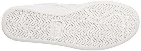 Diadora B-Elite - Men Shoes Image 3