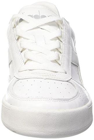 Diadora B-Elite - Men Shoes Image 4