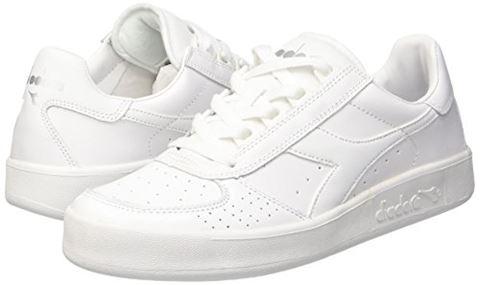 Diadora B-Elite - Men Shoes Image 5