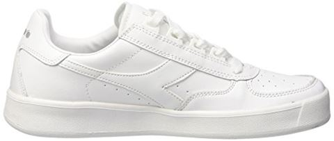 Diadora B-Elite - Men Shoes Image 6