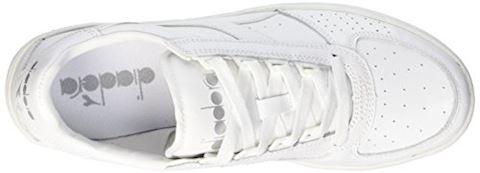 Diadora B-Elite - Men Shoes Image 7