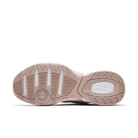 Nike M2K Tekno Women's Shoe - Cream Image 5
