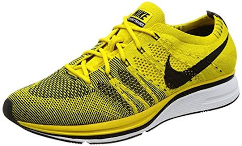 Nike Flyknit Trainer Image