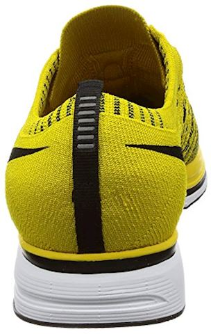 Nike Flyknit Trainer Image 2