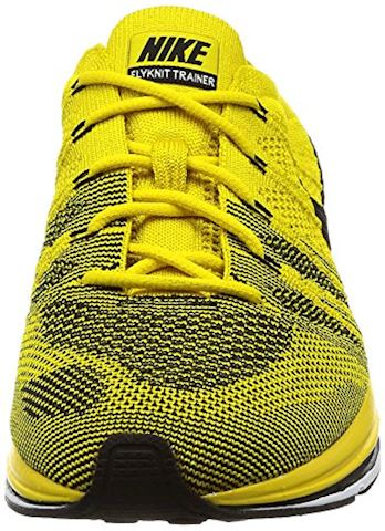 Nike Flyknit Trainer Image 4