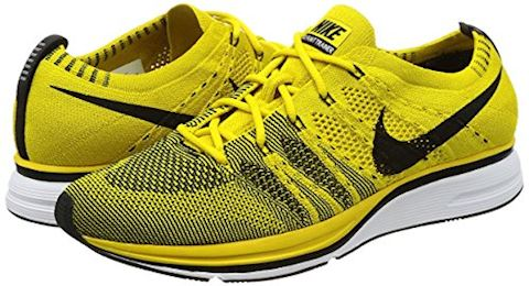 Nike Flyknit Trainer Image 5