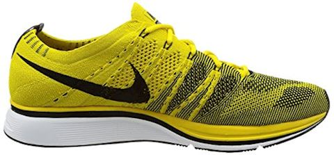 Nike Flyknit Trainer Image 7