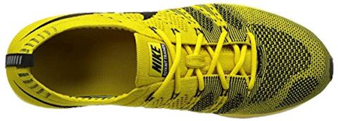 Nike Flyknit Trainer Image 8