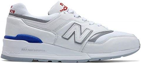 New Balance 997 Baseball Men's Shoes Image