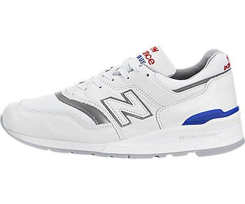 New Balance 997 Baseball Men's Shoes Image 2