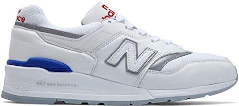 New Balance 997 Baseball Men's Shoes Image 7