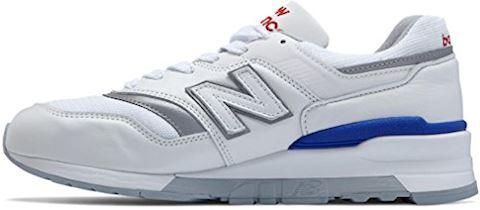 New Balance 997 Baseball Men's Shoes Image 8
