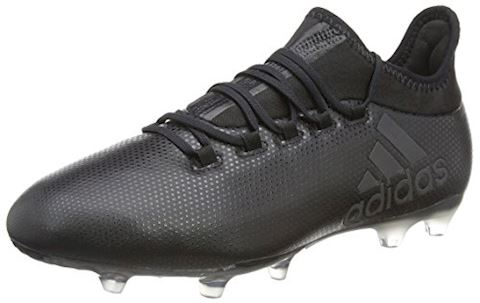 a26e1bbd adidas X 17.2 Firm Ground Boots