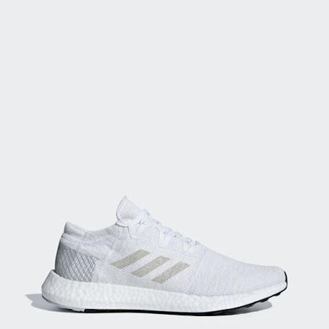 adidas Pureboost Go Shoes