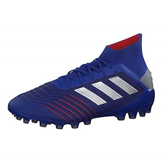 c8edd7cff Top 5 Best Five-A-Side Football Boots 2019 | FOOTY.COM Blog