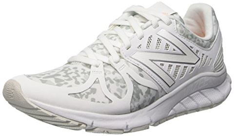 New Balance Vazee Rush Suede Men's Footwear Outlet Shoes Image