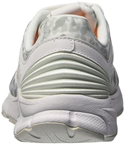 New Balance Vazee Rush Suede Men's Footwear Outlet Shoes Image 2