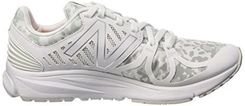 New Balance Vazee Rush Suede Men's Footwear Outlet Shoes Image 6