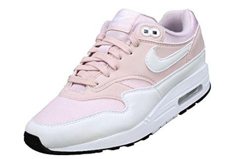 Nike Air Max 1 Women's Shoe - Pink Image