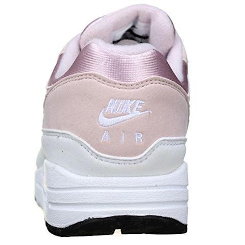 Nike Air Max 1 Women's Shoe - Pink Image 2
