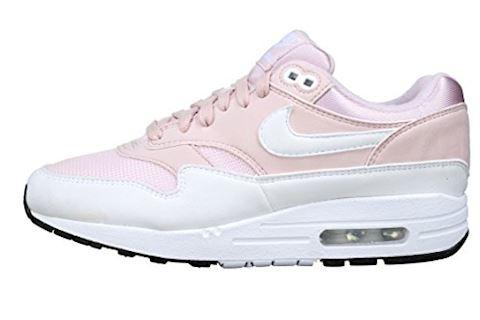 Nike Air Max 1 Women's Shoe - Pink Image 3