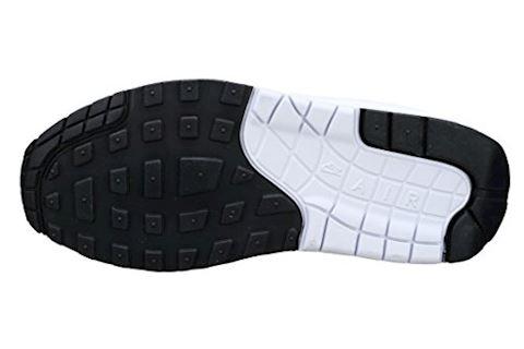 Nike Air Max 1 Women's Shoe - Pink Image 6