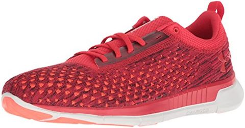 Under Armour Men's UA Lightning 2 Running Shoes Image