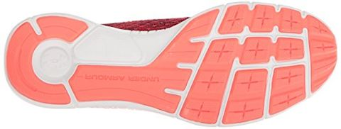 Under Armour Men's UA Lightning 2 Running Shoes Image 3