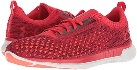 Under Armour Men's UA Lightning 2 Running Shoes Image 5