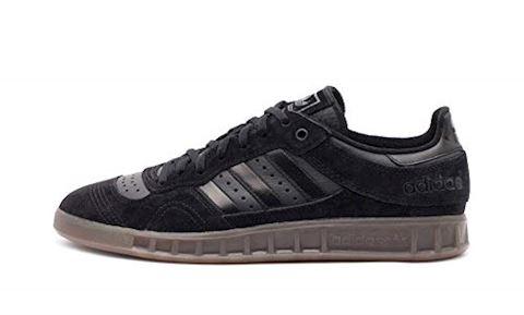 adidas Handball Top Shoes Image