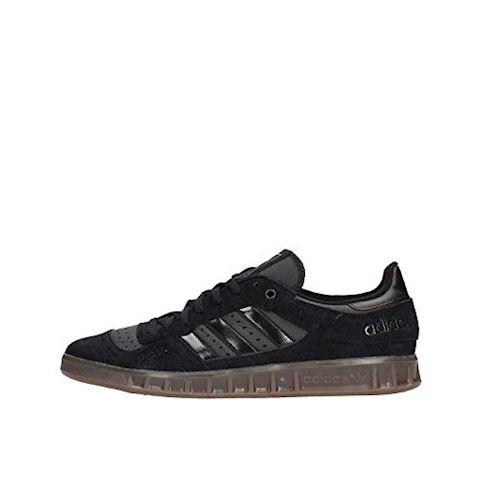 adidas Handball Top Shoes Image 2