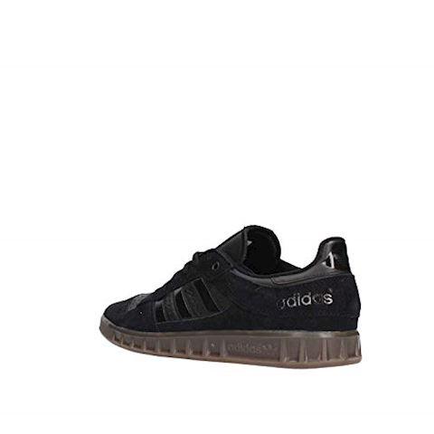 adidas Handball Top Shoes Image 3