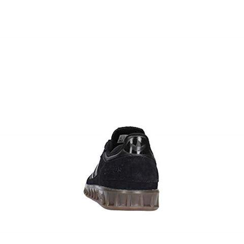 adidas Handball Top Shoes Image 4