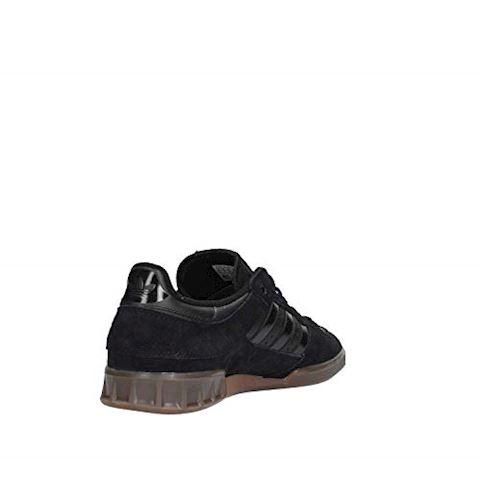 adidas Handball Top Shoes Image 5