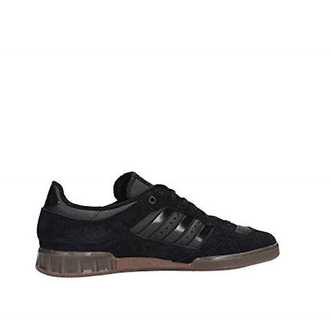 adidas Handball Top Shoes Image 6