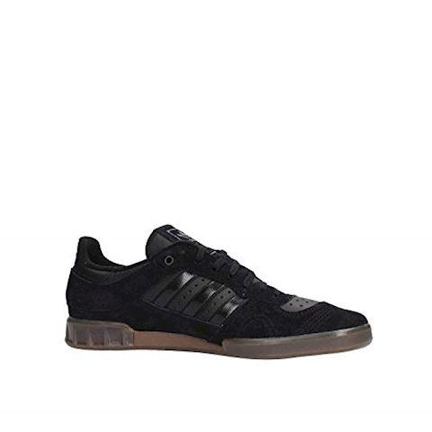 adidas Handball Top Shoes Image 7