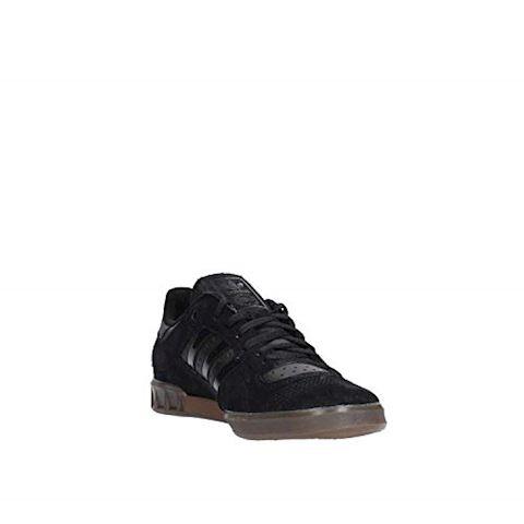 adidas Handball Top Shoes Image 8