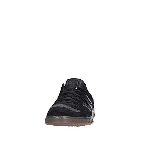 adidas Handball Top Shoes Image 9