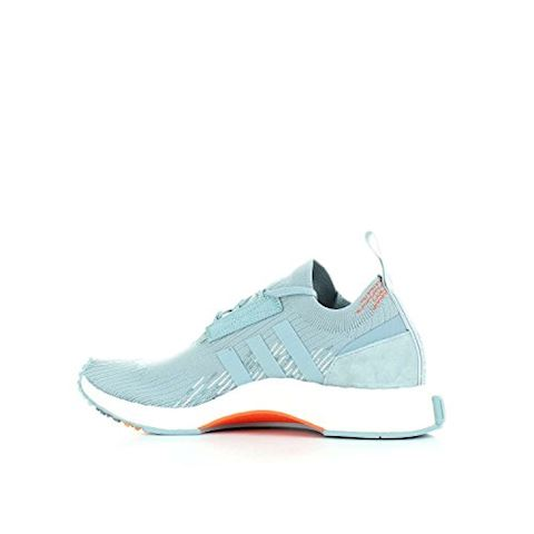 adidas NMD_Racer Primeknit Shoes Image 6