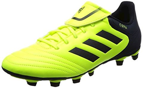 4756cd54a adidas Copa 17.4 FG Solar Yellow Legend Ink Legend Ink Image