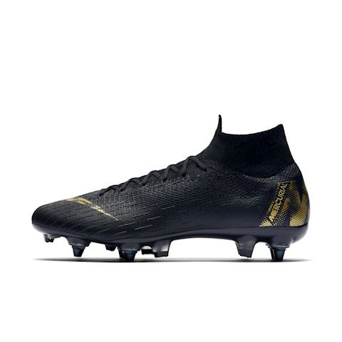 the latest 016c7 a646c Nike Mercurial Superfly 360 Elite SG-PRO Anti-Clog Soft-Ground Football Boot