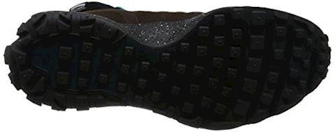 Nike Zoom Talaria Mid Flyknit