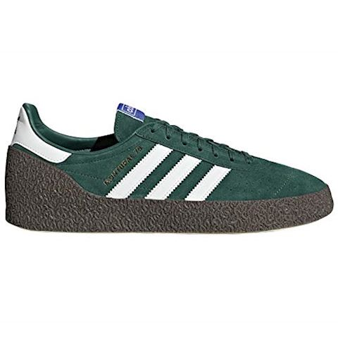 adidas Montreal '76 Shoes Image 2