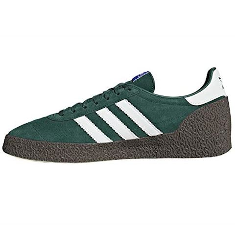 adidas Montreal '76 Shoes Image 3