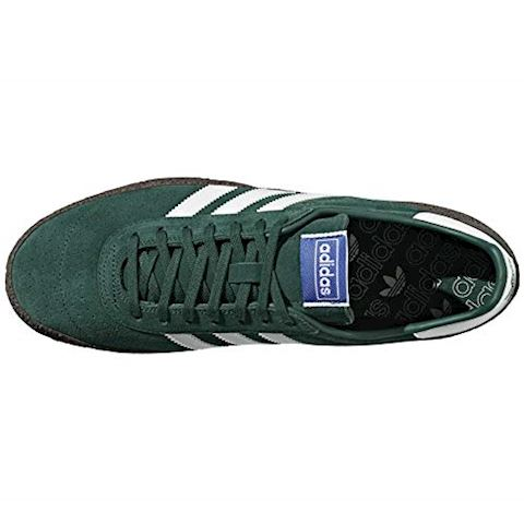 adidas Montreal '76 Shoes Image 5