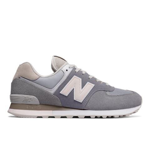 New Balance 574, Grey Image