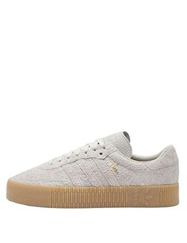 adidas SAMBAROSE Shoes Image